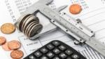 Politikerne skal holde fingerne fra arveafgiften