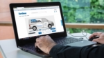 Gør varebilen til reklame