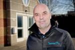 Erfaren Roskilde-mand som serviceleder