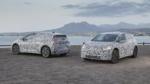 VW-elbil – et hit før nogen har set den