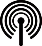15 kommuner får wi-fi hotspots