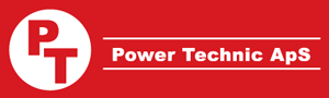 Power Technic ApS